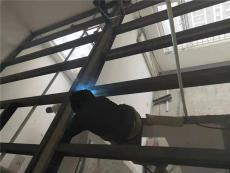 北京室内阁楼制作 二层阁楼安装设计公司