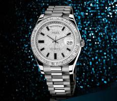 绍兴不戴的伯爵手表哪里回收价格高