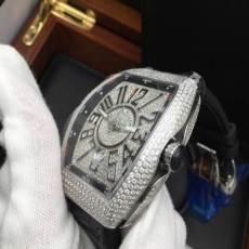 杭州闲置宝玑手表回收店铺
