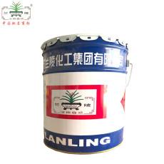 江蘇蘭陵油漆H06-1環氧富鋅底漆