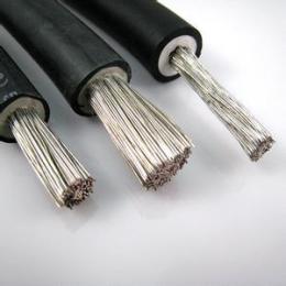 CEFR/DA-1*2.5电缆