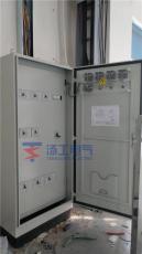 供应深圳成套动力柜龙岗照明配电箱