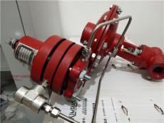 甘肃燃气调压设备放散阀加臭装置复热器