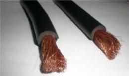 WC3/25-HB-VVRP 热电偶补偿导线