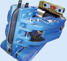YLBZ25-160液压轮边制动器哪里有