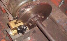 YLBZ40-200液压轮边制动器价格怎么样