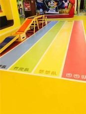 辽宁和鑫塑胶地板厂家  沈阳和鑫塑胶地板厂