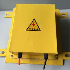 溜槽堵塞检测装置BTLZX生产厂家