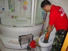 太原北大街维修卫生间水管漏水电路维修改造