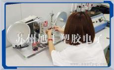 噴油工藝中產品生產與檢驗那個重要你知道嗎