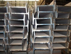 厂家直销 316L不锈钢槽钢 316L槽钢价格