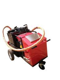 电动建筑水泥砂浆喷涂机多功能喷浆机小型