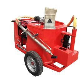 多功能喷浆机小型装修内墙腻子喷涂机