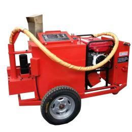 电动高压水泥砂浆喷涂机多功能小型自动腻子