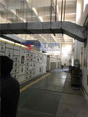 深圳控制箱和配电箱的区别深圳汤工电气讲解