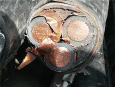 泰顺各种废铜回收