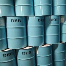 台山市有资质处理废正溴丙烷清洗剂服务至上
