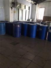 茶山镇环保处理废正溴丙烷清洗剂互赢合作