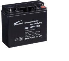 sunnysinon蓄电池GFM-400 2V400AH项目剩余
