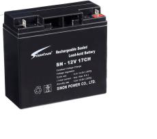 sunnysinon蓄电池GFM-1500 2V1500AH全系列