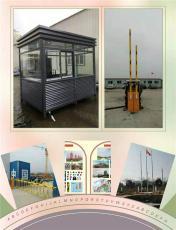 临泉县旗杆厂 专业加工不锈钢制品 电动门
