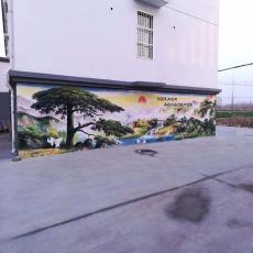 景德镇陶瓷壁画高温瓷壁画大型装饰壁画厂