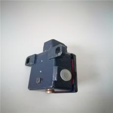 除灰器长吹限位开关Z4V10H 336-11Z-1593-6