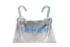 汕尾预埋件铁板焊接预埋件值得信赖-钢筋预