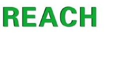 塑料Reach最新197測試 ABS塑料REACH測試