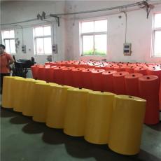 組合攔污裝置適用范圍