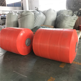 可升降式拦渣装置浮筒式拦污排批发