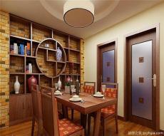 上海青浦区旧地板翻新 承接老家具翻新