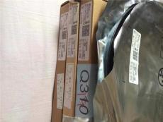 上海电子元器件回收