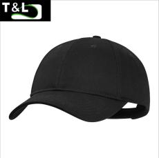 東莞帽子廠家專業定制廣告品牌帽子棒球帽網