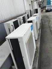 厦门湖里区回收旧空调再生资源回收