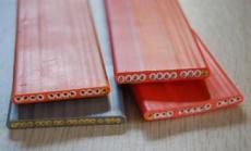 云浮YGZB高温扁平电缆质量过硬