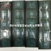 深圳EY82C626 SR3HH芯片價格EY82C626報價