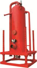液气分离器