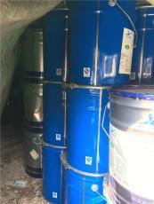廉江市处理回收废正溴丙烷清洗剂价格有上调