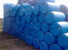 樟木头环保处理废正溴丙烷清洗剂多少钱一桶