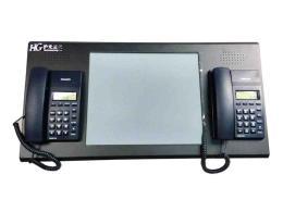 黃埔區安裝電話交換機 黃埔區安裝集團電話