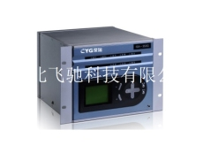 长园深瑞PRS-3393馈线综合保护测控装置
