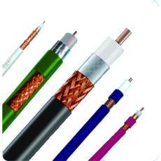 IA-JYPVRP防爆IT1等级本安电缆
