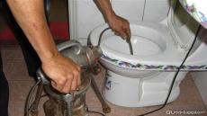 太原马桶蹲便疏通 暖气水管改装维修