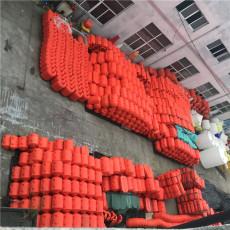 水電廠漂浮式欄漂設施生產廠家