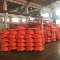 新疆水電站攔漂排設備生產廠家