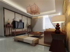 上海长宁区实木楼梯地板翻新经验