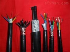 焉耆县电话电缆HYAT53