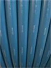 安仁县市话电缆HYAT22