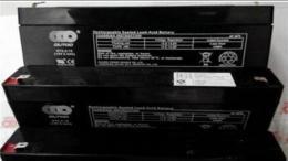 ?#32511;?#22810;蓄电池OT180-12 12V180AH电力专用